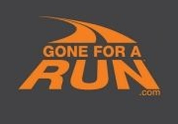 How to Use Gone for a Run Coupons