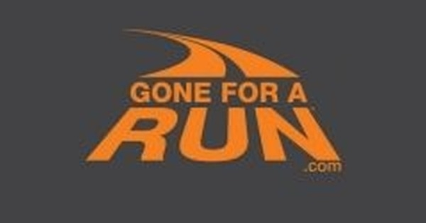 Gone for a run coupon code