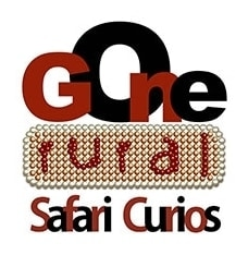 Gone Rural promo codes