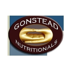 Gonstead Nutritionals promo codes