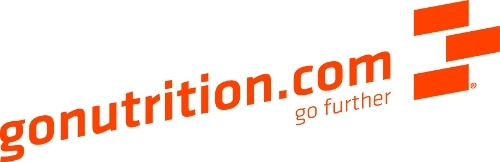 GoNutrition promo codes