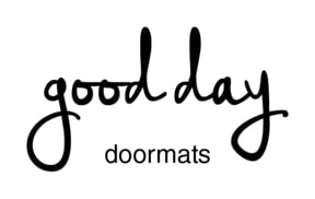Good Day Doormats promo codes