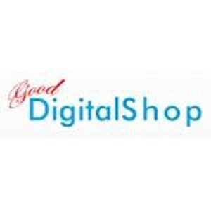 Good DigitalShop promo codes