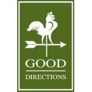 Good Directions promo codes