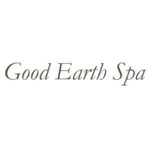 Good Earth Spa promo codes