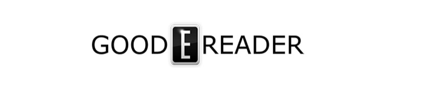 Good E-Reader promo codes