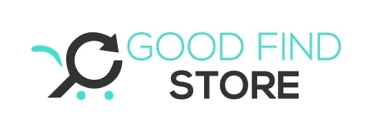 Good Find Store promo codes
