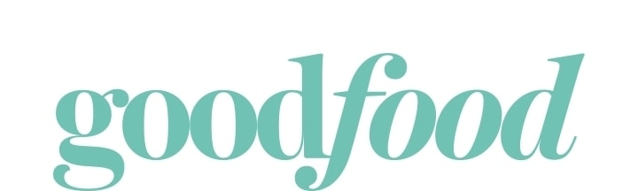 Goodfood promo codes