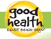 Good Health promo codes