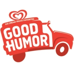 Good Humor promo codes