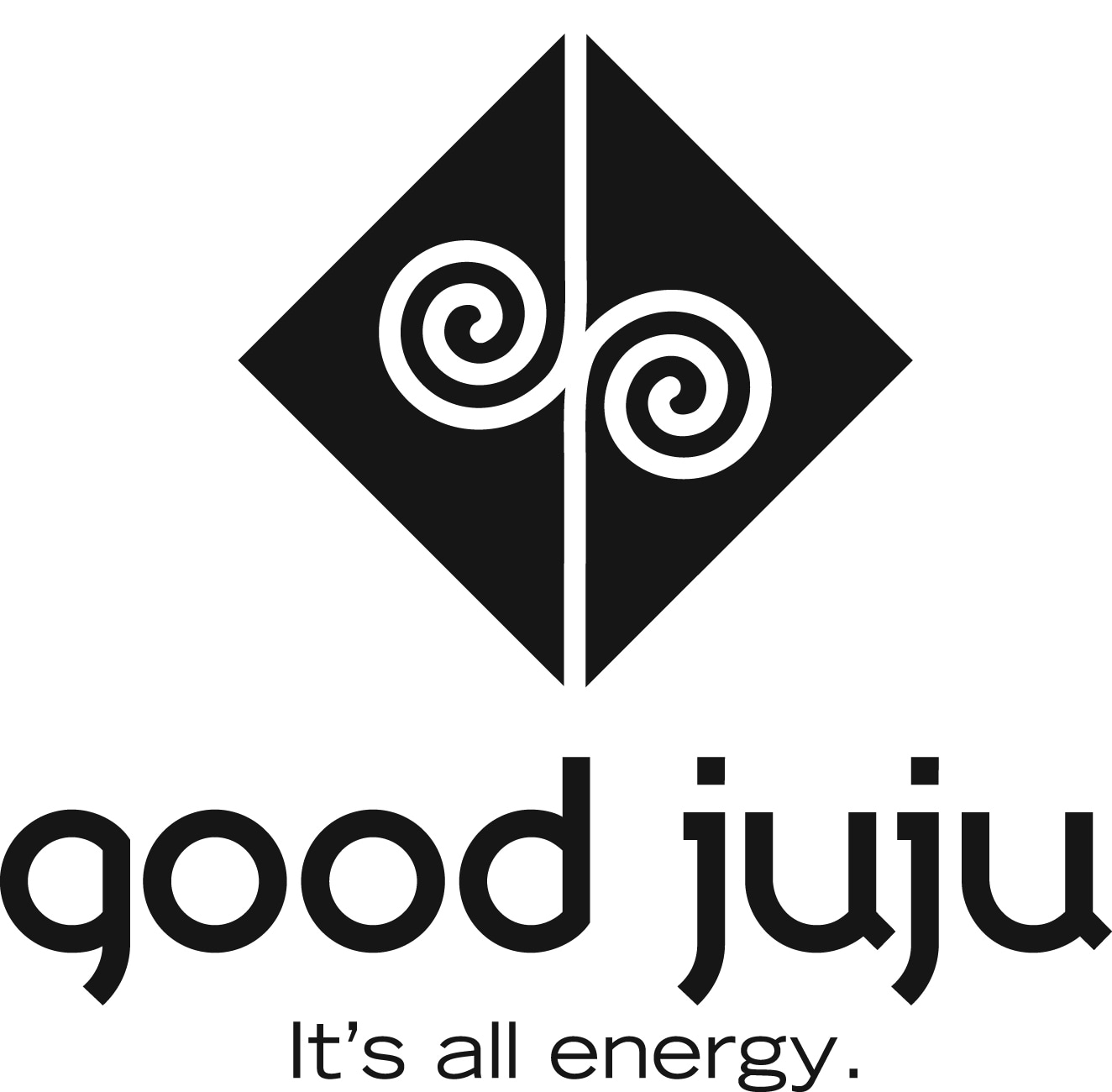 Good JuJu Company promo codes