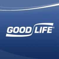 Good Life Bark Control promo codes