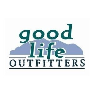 Good Life Outfitter promo codes