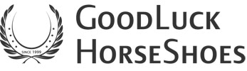 Good Luck Horseshoes Gift promo codes