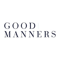 Good Manners promo codes