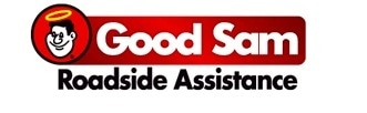 Good Sam Roadside Assistance promo codes