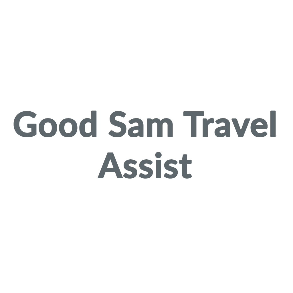 Good Sam Travel Assist promo codes