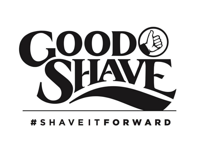 Good Shave
