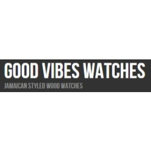 Good Vibes Watches promo codes