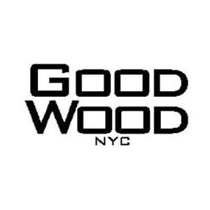 Good Wood NYC promo codes