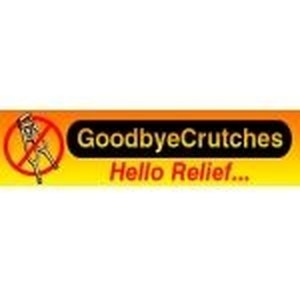 Goodbye Crutches Coupons