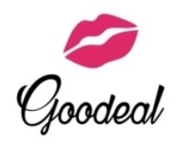 GooDeal promo codes