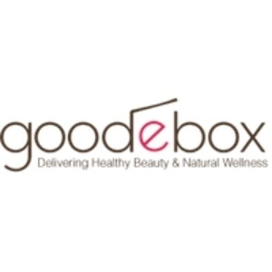 Goodebox Shop promo codes