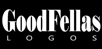 Goodfellas Logos