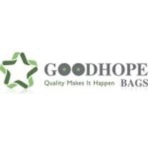 Goodhope Bags promo codes