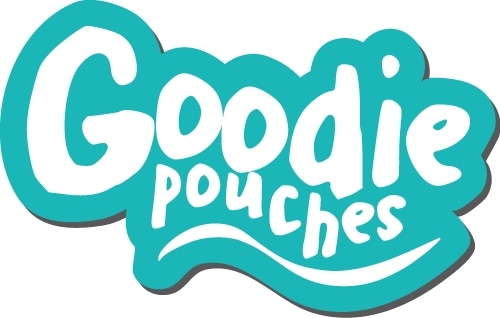 Goodie Pouches promo codes
