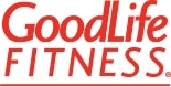 GoodLife Fitness promo codes