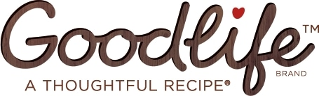 GoodLife Recipe promo codes