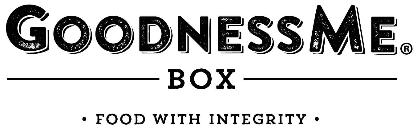GoodnessMe Box promo codes