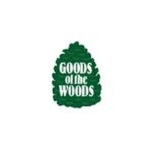 Goods of the Woods promo codes