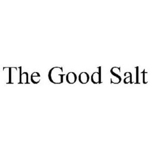 Goodsalt promo codes