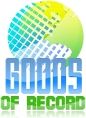 Goods of Record promo codes