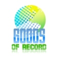 Goods of Record