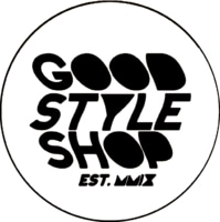 goodstyleshop promo codes