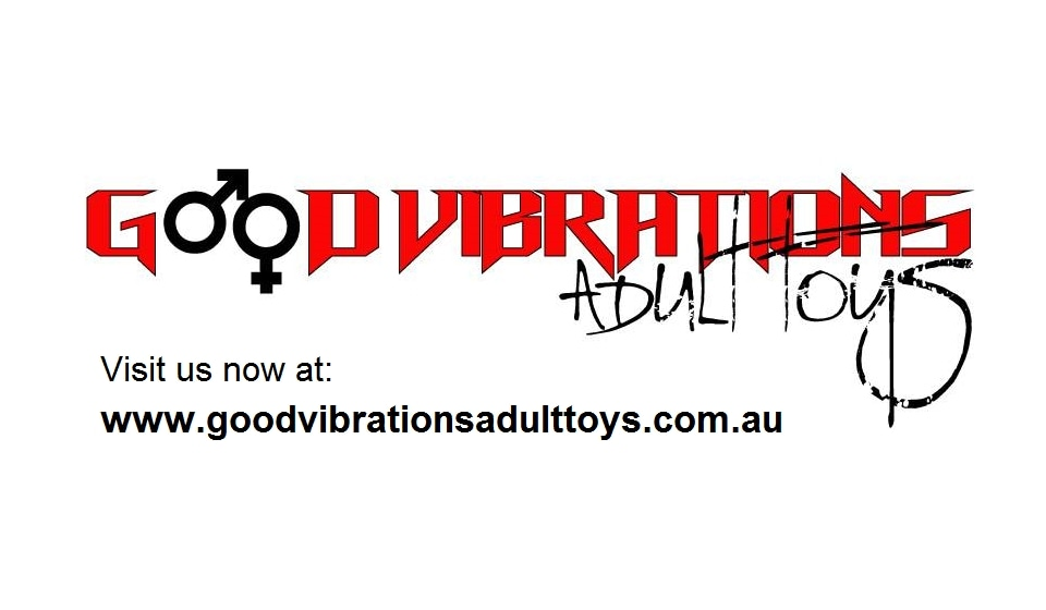 Good Vibrations Adult Toys promo codes