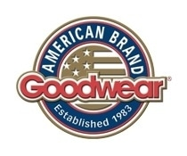 Goodwear promo codes
