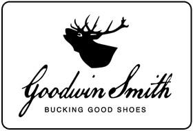 Goodwin Smith promo codes