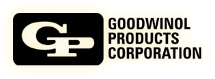 Goodwinol Products promo codes