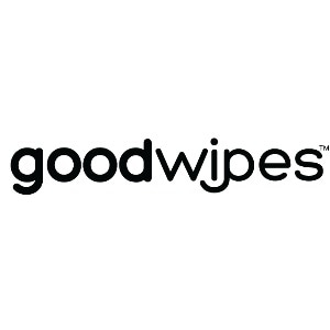 Goodwipes promo codes