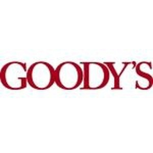 Shop goodysonline.com