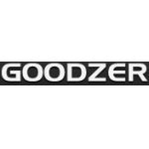 Goodzer promo codes