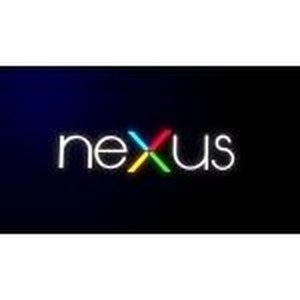 Google Nexus 4 promo codes