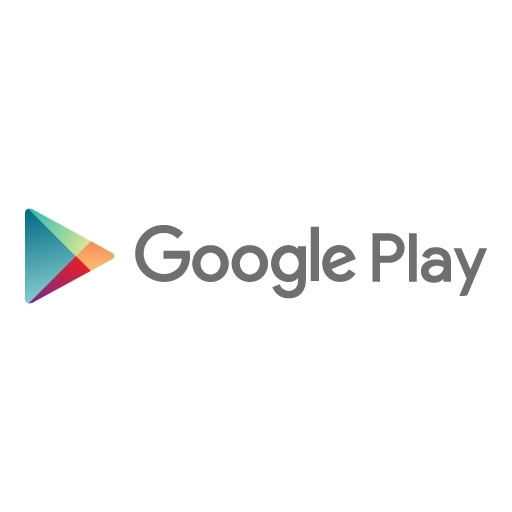 Google Play promo codes