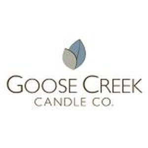 Goose Creek promo codes