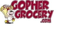 Gophergrocery.com promo codes