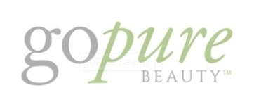 goPure Beauty promo codes